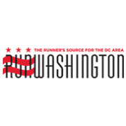 Run Washington Magazine