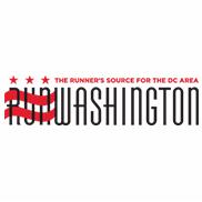 Run Washington Magazine