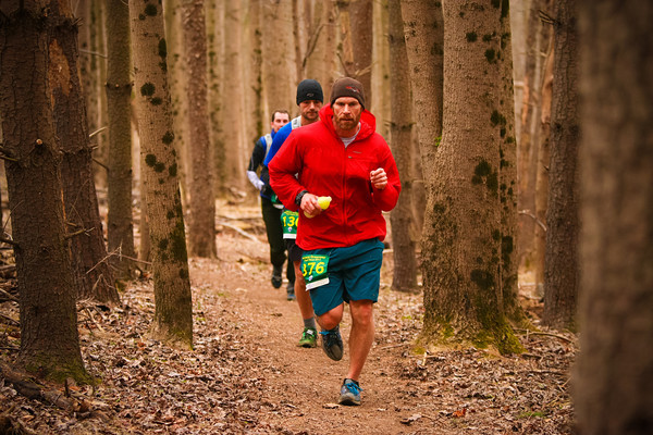 Image result for seneca creek 50k