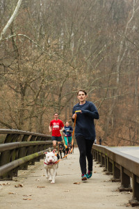 Humane Society Dog Walking 12-12-15-2231